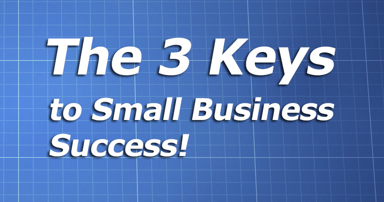 3keytosmallbusinesssuccess1