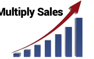 SALES MASTERY DOWNLOAD