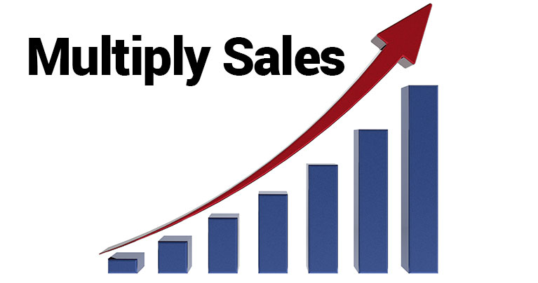 Create More Sales in Your Small Business