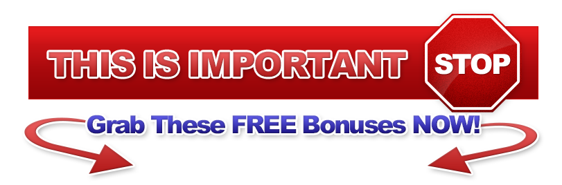 Stop-Request-Free-Bonuses