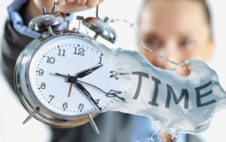 time-management-forsmallbusinessowners