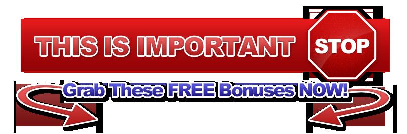 Stop-Request-Free-Bonuses